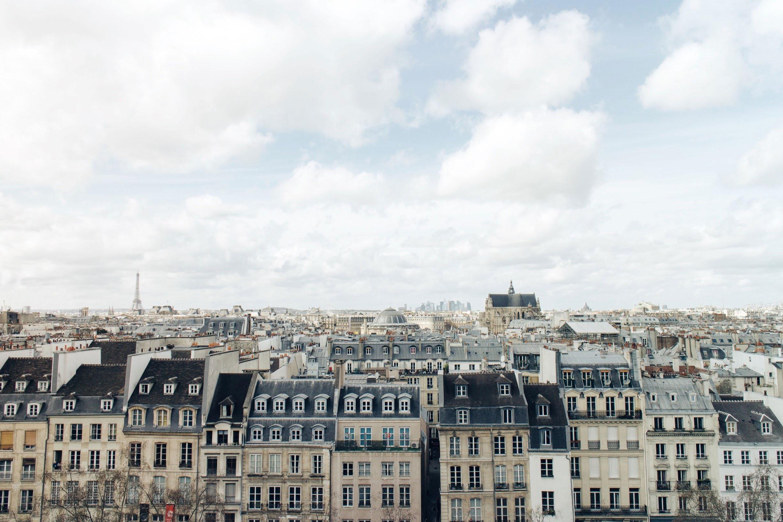 fecha límite de declaración impots en ligne 2020 paris
